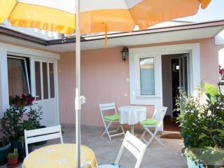 Апартамент в Бечичи за 21 €  в сутки