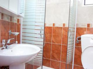 Апартамент в Бечичи за 23 €  в сутки