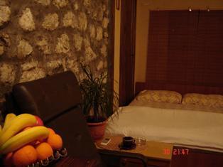 Апартамент в Доброте за 40 €  в сутки
