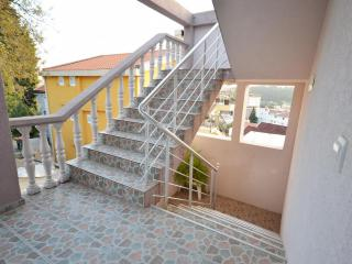 Апартамент в Бечичи за 18 €  в сутки