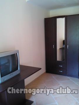 Дом/вилла в Чань за 50 €  в сутки