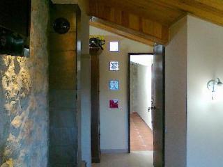 фото 7 - Cabinet