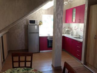 Дом/вилла в Зеленике за 60 €  в сутки