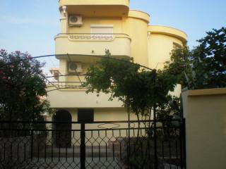Дом/вилла в Баре за 100 €  в сутки