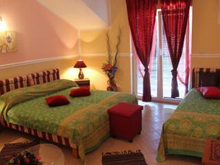 Апартамент в Тивате за 45 €  в сутки