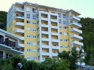 Апартамент в Рафаиловичи за 100 €  в сутки