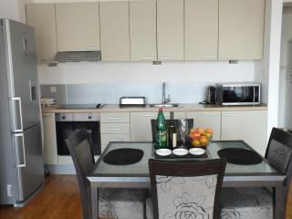 Апартамент в Пржно за 0 €  в сутки