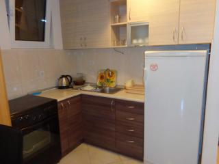Апартамент в Петроваце за 55 €  в сутки