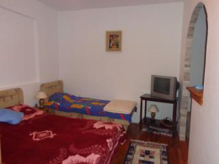 Дом/вилла в Сутоморе за 55 €  в сутки