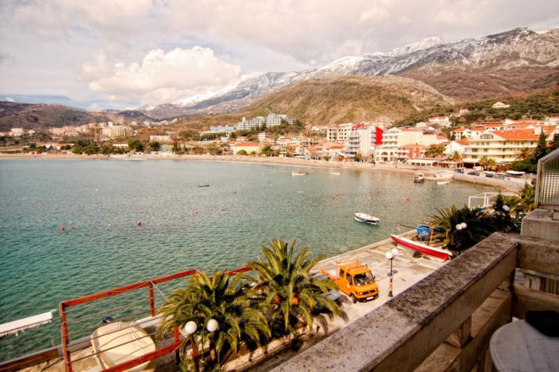 посуточно Нягани недвижимость в черногории рафаиловичи предложение