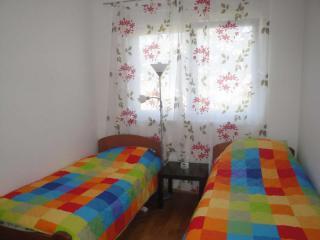 фото 5 - спалня1_thumb
