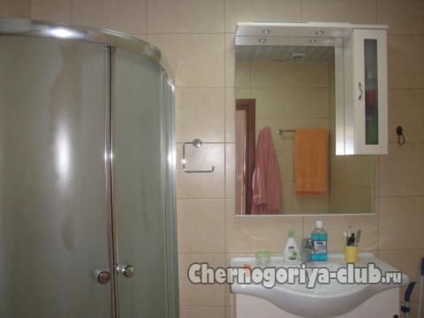 Апартамент в Баре за 8 €  в сутки