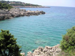 фото 10 - пляж1
