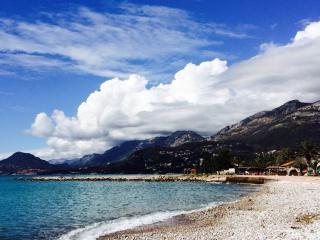 фото 9 - пляж