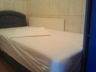 Апартамент в Петроваце за 109 €  в сутки