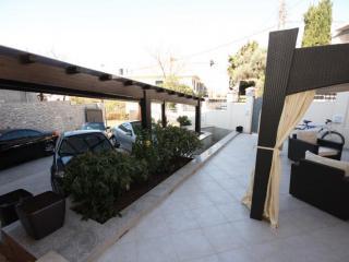Апартамент в Баре за 65 €  в сутки