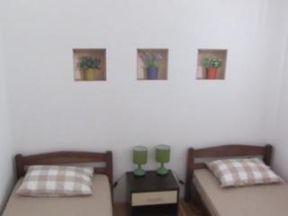Апартамент в Ораховце за 80 €  в сутки