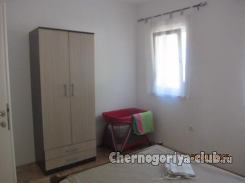 Апартамент в Которе за 80 €  в сутки