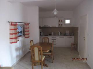 Апартамент в Ораховце за 30 €  в сутки