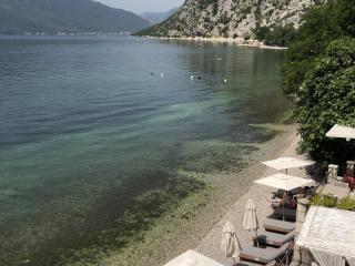 Апартамент в Ораховце за 60 €  в сутки