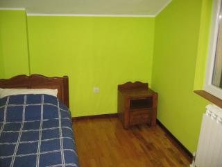 Апартамент в Дженовичах за 25 €  в сутки