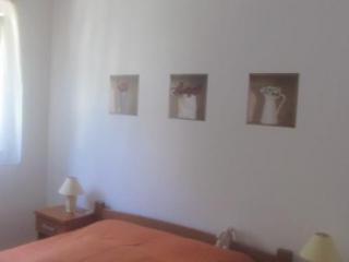 Апартамент в Ораховце за 70 €  в сутки
