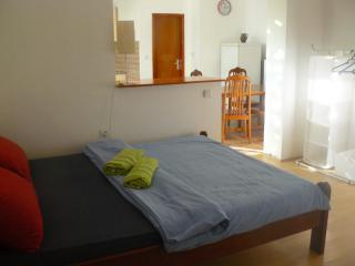 Дом/вилла в Герцег Нови за 70 €  в сутки
