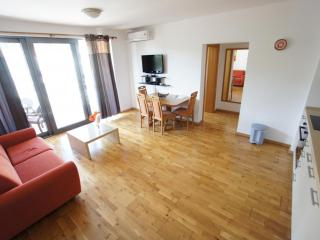 Апартамент в Пржно за 70 €  в сутки