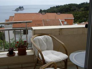 фото 2 - балкон2