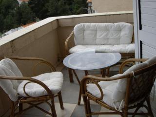 фото 3 - балкон1