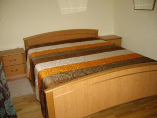 фото 8 - спальня