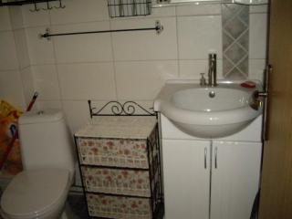 фото 10 - ванная