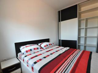 Апартамент в Бечичи за 33 €  в сутки