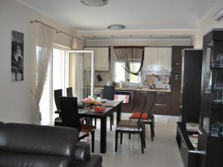 Дом/вилла в Крашичах за 90 €  в сутки
