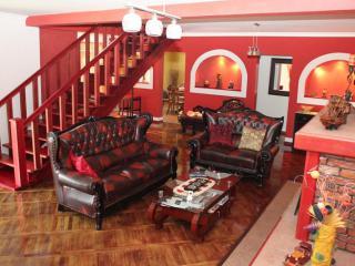 Апартамент в Тивате за 110 €  в сутки
