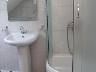 Апартамент в Тивате за 100 €  в сутки