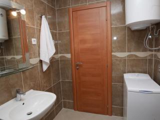Апартамент в Петроваце за 105 €  в сутки