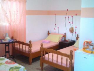 Апартамент в Сутоморе за 15 €  в сутки