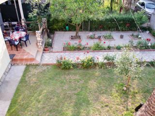 Апартамент в Сутоморе за 20 €  в сутки