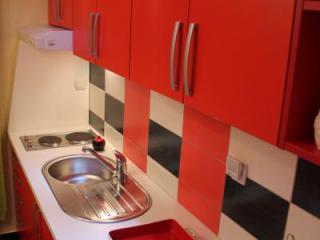 Апартамент в Тивате за 75 €  в сутки
