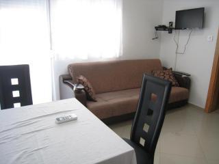 Апартамент в Бечичи за 55 €  в сутки