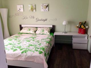 Дом/вилла в Баре за 180 €  в сутки