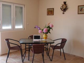 Апартамент в Ульцине за 47 €  в сутки