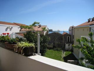 Апартамент в Петроваце за 92 €  в сутки