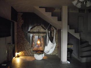 Дом/вилла в Будве за 150 €  в сутки
