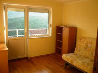 Дом/вилла в Утехе за 150 €  в сутки