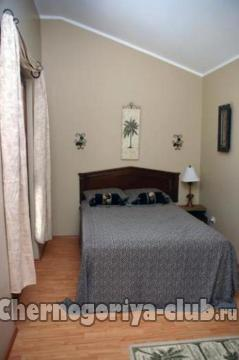 Апартамент в Игало за 29 €  в сутки