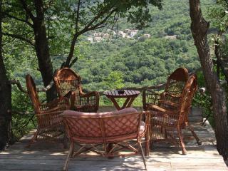 Дом/вилла в Будве за 100 €  в сутки