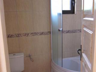 Дом/вилла в Жабляке за 95 €  в сутки