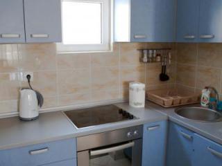 Дом/вилла в Сутоморе за 130 €  в сутки